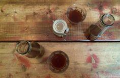 Slow Coffee To Go, Tray, Coffee, Home Decor, Drinking Coffee, Stand Up, Kaffee, Decoration Home, Room Decor