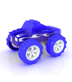 Mini Monster Truck - Hape for sale by Little Shop of Treasures. Other Hape available now at LSOT. Wooden Toy Boxes, Wooden Puzzles, Wooden Toys, Hape Toys, Mini Monster, Eco Friendly Toys, Best Kids Toys, Waldorf Toys, Sick Kids