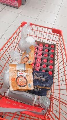 Food N, Food And Drink, Snap Food, Beverages, Drinks, Cute Love Quotes, Galaxy Wallpaper, Food Cravings, Sehun