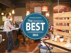 Best Coffee Shops In The US - Business Insider
