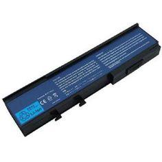 6600mAh+9+Cell+Battery+Pack+for+ACER+ARJ1+/+APJ1+/+AMJ1+/+ANJ1+/+ASJ1