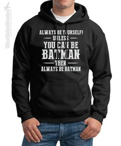 Hey, I found this really awesome Etsy listing at https://www.etsy.com/listing/162447068/always-be-yourself-unless-you-can-be