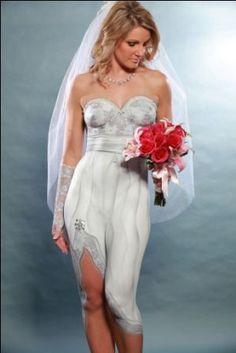 8+ Painted Wedding Gowns ideas  body painting, wedding, wedding body