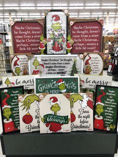 Grinch Christmas, Christmas Time, Christmas Decorations, Xmas, Christmas Decor, Christmas Tables, Christmas Jewelry