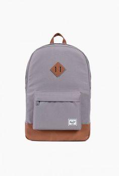 Herschel Heritage Backpack Girls Rolling Backpack, School Bags, Herschel  Supply Co, Shoulder Bag e4abd9dc18