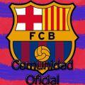 comunidad official del futbol club barcelona, el mejor equipo de todos los tiempos!    Aqui se iran publicando todas las noticias sobre el club y podreis crear temas relacionados con el equipo o tambien sobre el futbol en general, y encuestas, concursos..
