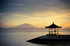 Beautiful Bali   - Explore the World with Travel Nerd Nici, one Country at a Time. http://TravelNerdNici.com