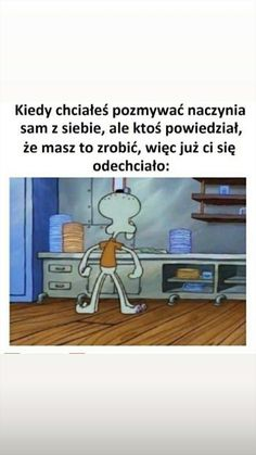 Wtf Funny, Hilarious, Polish Memes, Funny Mems, Mood Quotes, Everything, Haha, Funny Pictures, Humor