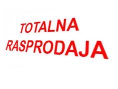 Србија се п(р)одаје странцима да би режим преживео! - http://www.srbijadanas.net/srbija-se-prodaje-strancima-da-bi-rezim-preziveo/