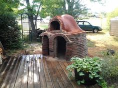 Image detail for -home services contact order task about us cob pizza ovens