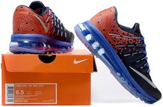 43cf0d854 21 Best cheap air max 2016 official on www.cheapmax2016.org images ...