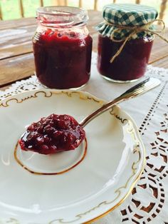 Hungarian Recipes, Home Recipes, Chocolate Fondue, Jelly, Main Dishes, Spices, Frozen, Food And Drink, Vegetarian