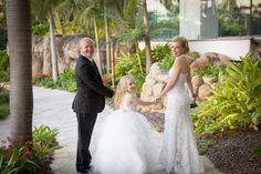 Children at Your Wedding  For your wedding needs;http://www.goldcoastweddings.com.au/ contact us today!  Related posts can be found here;  https://storify.com/gcwmagazine https://www.rebelmouse.com/goldcoastweddings/ http://www.aboutus.org/User:Goldcoastweddings