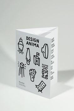 Tobias Gutmann — Designspiration