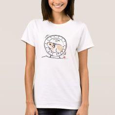 the Market Bachelorette Bridesmaid T-Shirt - gifts love couples Love T Shirt, T Shirt Diy, Shirt Style, West Village, Monogram T Shirts, Tee Shirts, Funny Shirts, Design T Shirt, Shirt Designs