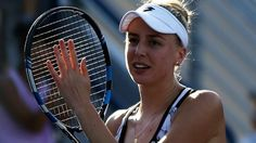 #tennis #news  Broady: Manchester will be emotional