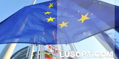 LUSOPT.COM - ESCANDALOSO - Reforma aos 50 anos de 9000€ por mês na UE