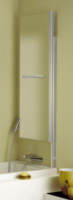 11 Meilleures Images Du Tableau Salle Bain Bathroom Small