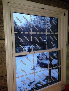 Minecraft marco para fotos minecraft hama beads por for Cuartos decorados minecraft
