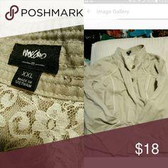 Jaacket Womens jacket Jackets & Coats