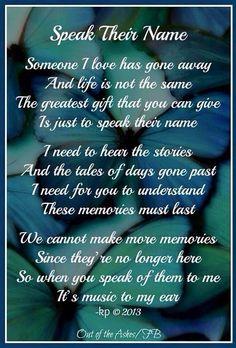 In Loving Memory of Jingels Bell Dixon......10-13-15   3-28-16            ❤️