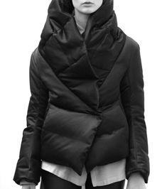 e50f293d975 895 Best JKT/OUT/Details images in 2019 | Fashion Design, Fashion ...
