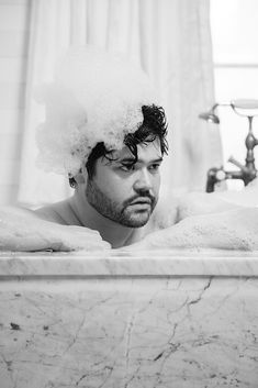 Actor Harvey Guillen talks about his summer, what he learned from the first season of What We Do in the Shadows, & what he's looking forward to in season Harvey Guillen, Matt Berry, Barbie Ferreira, Taika Waititi, Cool Poses, Winning The Lottery, I Am The One, Living In New York, Big Men