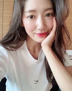Park shin hye at DuckDuckGo Park Shin Hye, Korean Actresses, Korean Actors, Asian Actors, Korean Beauty, Asian Beauty, Korean Girl, Asian Girl, Jun Ji Hyun