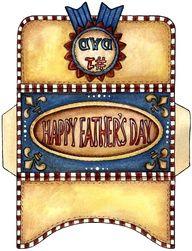 wilton father's day cake ideas