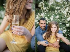 - Elizabeth In Love | Toronto Wedding Photographer... on the right