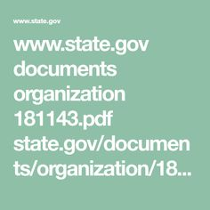 www.state.gov documents organization 181143.pdf state.gov/documents/organization/181143.pdf …  Program Description