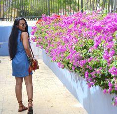 Now on www.christenchantalle.blogspot.com
