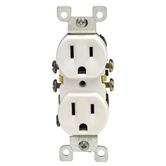 15 amp - Buy Electrical Outlets