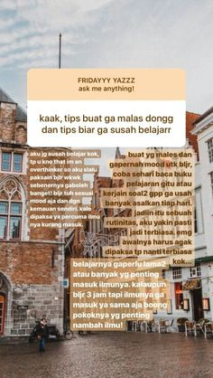 Quotes For College Students, College Quotes, Text Quotes, Qoutes, Ambivert, Study Quotes, Lets Try, Self Reminder, Quotes Indonesia