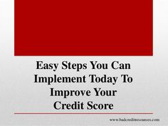 easy joint credit cards