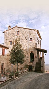 f870893be2298 42 Best Volterra Italy images