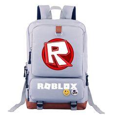 Roblox Logo Trucker Hat 14 95 Roblox Birthday Party