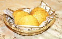 Potchefstroom cakes