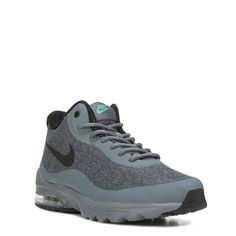 Men s Air Max Invigor Mid Top Sneaker Boot 698c8c2bf3f2c