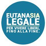 notizie  G.M.: Comunicato stampa associazione LUCA COSCIONI    LI...