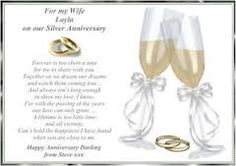Related image Anniversary Quotes For Husband, Husband Quotes, Soups, Image, Soup, Hubby Quotes