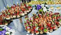 If you are organizing a small party, corporate luncheon or wedding, Nelson's can provide you with catering services to fit your needs! View our menus. Bbq Catering, Catering Services, Afternoon Wedding, Afternoon Tea, Chefs, Oriental Wedding, Best Bbq, Wedding Menu, Skewers
