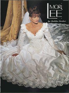 Mori Lee 1994