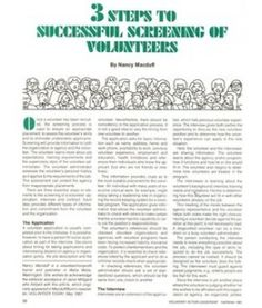 3 Steps to Screening Community Space, The Pa, Parks, Gardens, Garden, Garden Types, Tuin, House Gardens, Parkas