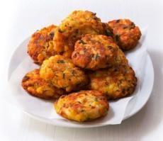 Tandoori Chicken, Ethnic Recipes, Food, Essen, Meals, Yemek, Eten