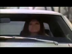 the Mary Tyler Moore show intro final season theme song 480p - YouTube