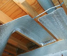Crawl E Insulation Lications Esp Low Northeast Distribution Center Products Bat