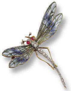 Antique jewellery & antique diamonds London Hirschfelds of Hatton Garden London