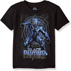 037d5a52 23 best Black Panther Related images | Black panther, Black panther ...