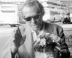 """last-picture-show: """" """" """"I loved you like a man loves a woman he never touches, only writes to, keeps little photographs of."""" Charles Bukowski, Love is a Dog from Hell """" """""""